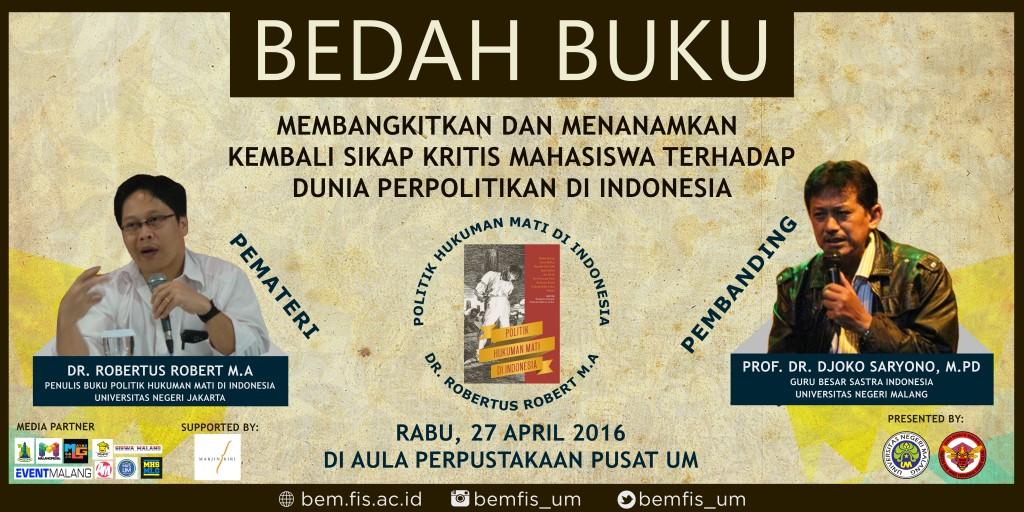 Banner Bedah Buku - Copy