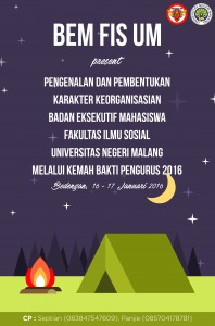 Poster KBP 2